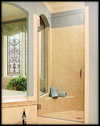 Glass Shower Gallery